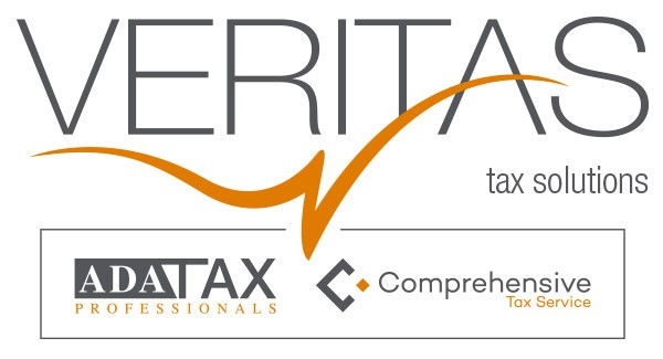 Veritas Tax Solutions